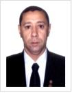 Ednaldo Gomes Vidal