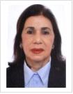 Ellen Euridice Rodrigues Cardoso