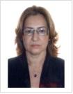 Maria do Rosário Alves Coelho