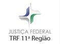 lnk-trf11