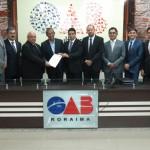 OAB pleiteia e Banco do Brasil padroniza procedimento para recebimento de alvarás