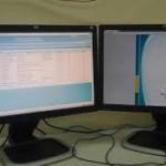 Para dar celeridade, a portaria determina aos servidores das unidades judiciais verificar duas vezes ao dia a distribuição de novos processos