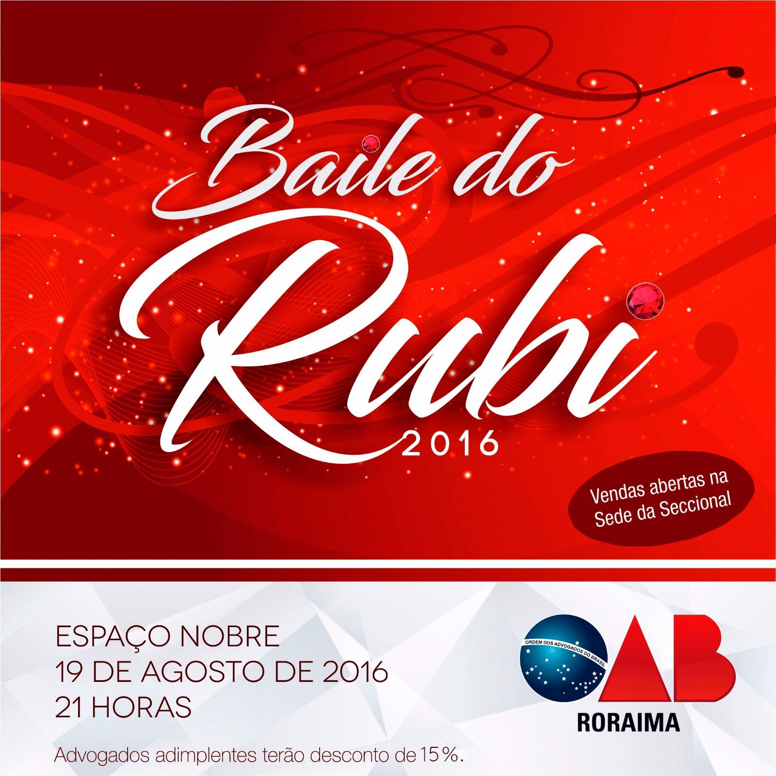Baile-do-Rubi-2016