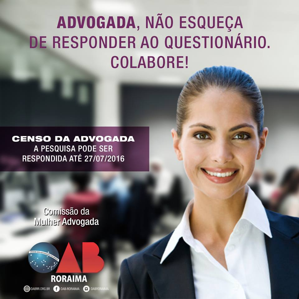 censo-da-mulher-advogada
