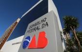 OAB critica portaria que limita acesso a presos suspeitos de terrorismo