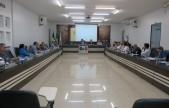 Conselho da OAB Roraima aprova programa de regularização de anuidade