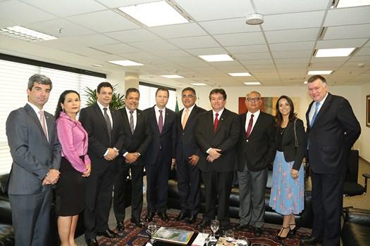 oab-nacional-com-representantes-de-RR