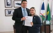 Parceria entre OAB e IPOG oferece pós-graduação em Perícia Criminal