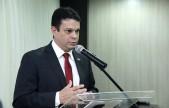 Presidente da OAB-RR cobra melhorias na estrutura do Tribunal de Justiça