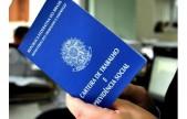 OAB promoverá audiências para debater Reforma Trabalhista e ato contra Reforma da Previdência