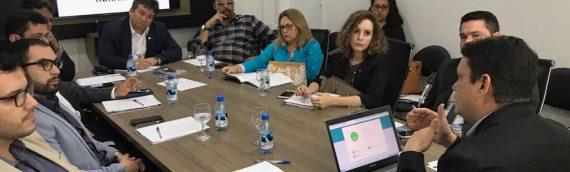 OAB convoca comissões para discutir principais demandas de defesa do consumidor