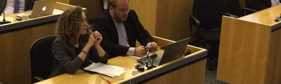 Comissão de Roraima vai coordenar no Norte discussão sobre diretrizes curriculares de Direito