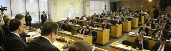 OAB aponta inconstitucionalidades no texto da Reforma Trabalhista