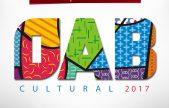 Estudantes de Direito também podem se apresentar na OAB Cultural