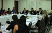 Presidentes de Comissões avaliam atividades e planejam calendário 2018 da OAB