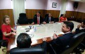 Advocacia cobra solução para impasses no Fórum Criminal e Trabalhista