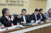 Composição da Turma Recursal também foi alvo de críticas da advocacia ao CNJ
