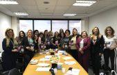 Cartilha da Mulher Advogada de Roraima será replicada em outros estados