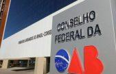 STF acolhe pedido da OAB e suspende resolução que prevê cobrança de até 40% dos clientes em planos de saúde