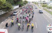OAB abre inscrições para passeio ciclístico em comemoração ao Mês da Advocacia