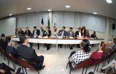 Corregedores discutem principais atualizações do Novo Código de Ética da OAB