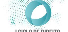 OAB e CRM promovem ciclo de palestras para discutir judicialização da Saúde