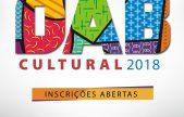 Aberto prazo de inscrições para OAB Cultural 2018