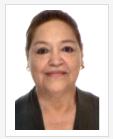 MARLENE MOREIRA ELIAS