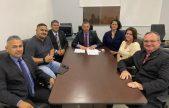 OAB-RR nomeia Comissão Especial pelo Porte de Armas a Advocacia