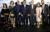 Advocacia roraimense prestigia posse do presidente do CFOAB, Felipe Santa Cruz