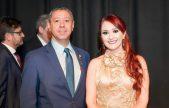 28 ANOS - Presidente da OAB/RR destaca a atuação do Ministério  Público na promoção dos direitos humanos em Roraima