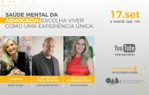 OAB Nacional promove encontro virtual para falar sobre a saúde mental da advocacia