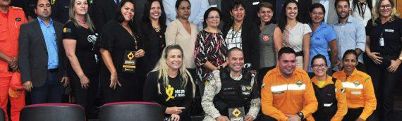 OAB integra grupo de instituições da campanha por um trânsito mais seguro