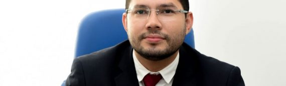 Resolução da Junta Comercial é revogada após OAB Roraima se manifestar pela inconstitucionalidade